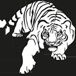 AKFPV-logotipo-negativo-mobile
