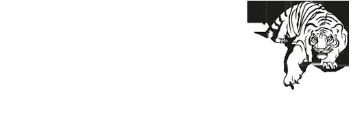 AKFPV-logotipo-negativo_512x165