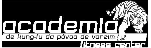 AKFPV-logotipo-2020-negativo_512x165